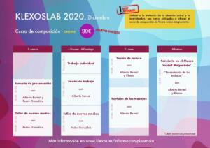 Calendario klexoslab compo online page-0001
