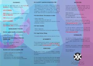 Tríptico Klexoslab Plasencia 2020-page-002