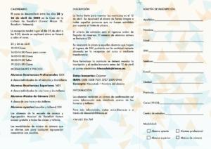 Tríptico Rocafort 0020902020
